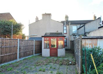 Thumbnail 2 bedroom terraced house for sale in Brook Street, Erith