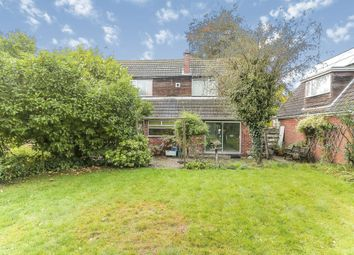 4 bed detached house for sale in Station Avenue, Coventry CV4