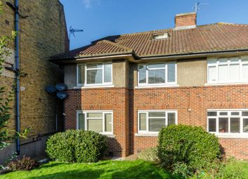 1 bed maisonette for sale in Surbiton Hill Park, Berrylands, London KT5