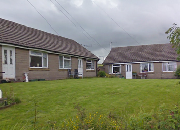 Thumbnail 1 bed bungalow to rent in Lane Head, Langnar