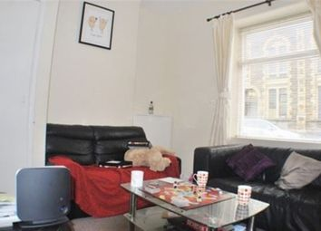 Thumbnail 4 bed terraced house to rent in Minny Street, Cathays, Cardiff CF24, Cardiff,