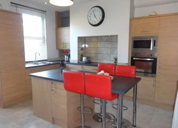 Thumbnail 3 bed property to rent in Holly Street, Wakefield