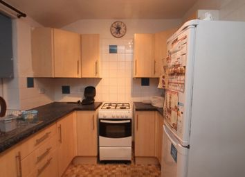 Thumbnail 5 bed terraced house to rent in Sefton Avenue, Heaton, Newcastle Upon Tyne