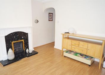 Thumbnail 2 bed property to rent in Sedgemere Road, Birmingham
