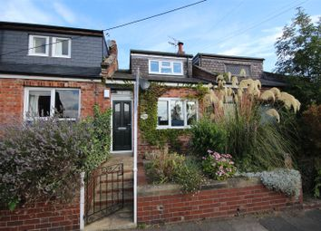 Thumbnail 2 bed terraced house for sale in Prospect Terrace, East Boldon