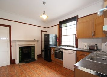 Thumbnail 3 bed terraced house to rent in Fortis Green, London