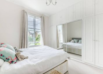 Thumbnail 1 bed flat for sale in Hollywood Road, Chelsea, London