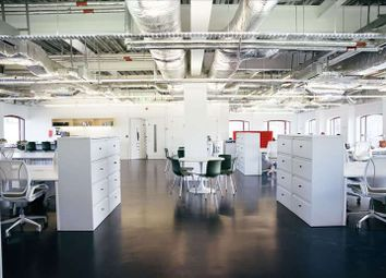Thumbnail Serviced office to let in 40 Bermondsey Street, London