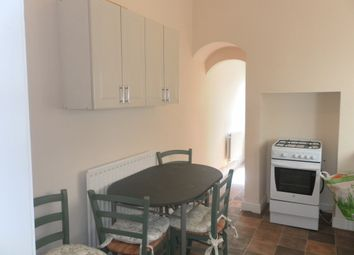 Thumbnail 3 bed terraced house to rent in Vessey Terrace, Newcastle-Under-Lyme ST5, Newcastle Under-Lyme,
