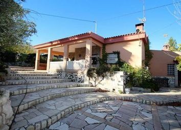 Thumbnail 4 bed villa for sale in Spain, Valencia, Alicante, Aspe