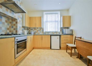 Thumbnail 3 bed terraced house for sale in Newchurch Road, Stacksteads, Rossendale