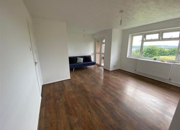 Thumbnail 2 bed flat to rent in Turners Hill, Hemel Hempstead