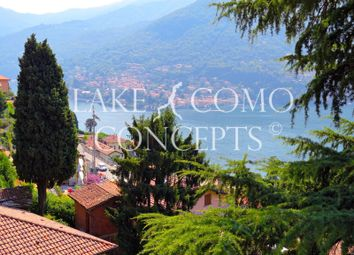 Thumbnail 2 bed terraced house for sale in Moltrasio, Como, Lombardy, Italy