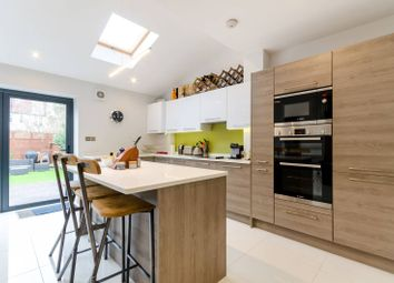 Thumbnail 3 bed maisonette to rent in Raynes Park, Raynes Park