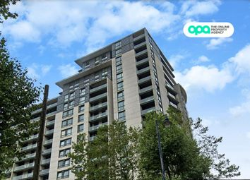 1 bed flat for sale in 1 Bed Investment Apt -Holliday Street, Birmingham B1