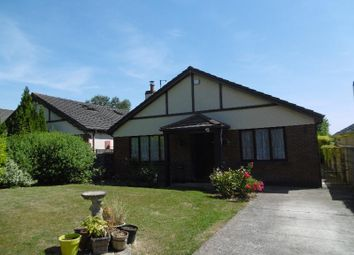 Thumbnail 4 bed bungalow for sale in 20 Cashel Court, Clonmel, Tipperary
