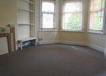 Thumbnail 2 bedroom flat to rent in Wightman Road, London