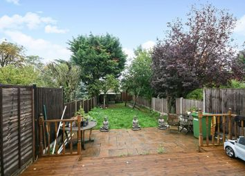Thumbnail 5 bedroom semi-detached house for sale in Spencer Road, Wembley