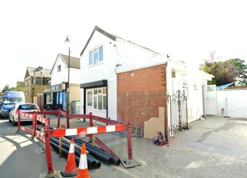 Thumbnail 1 bedroom detached house for sale in Southlands Road, Bromley