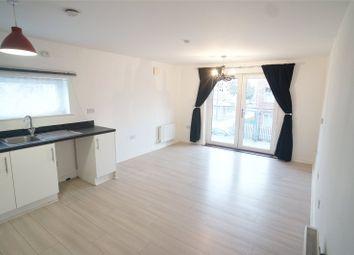 1 bed flat to rent in Bennett Place, Dartford, Kent DA1
