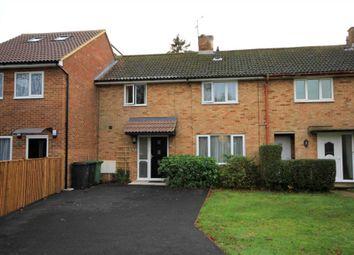 Thumbnail 4 bed property for sale in Commons Lane, Hemel Hempstead Industrial Estate, Hemel Hempstead