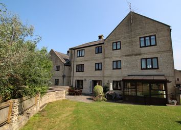 Thumbnail 1 bed flat for sale in Fitzmaurice Place, Bradford On Avon