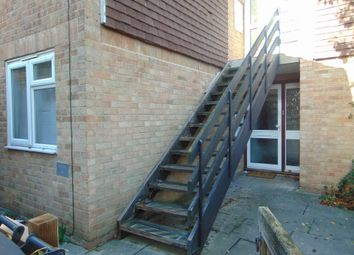 Thumbnail 4 bed maisonette to rent in Gillon Mews, Canterbury