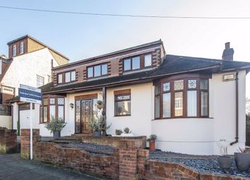 5 bed property for sale in Studland Road, London W7