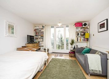 Thumbnail 4 bed property for sale in Rosemont Road, London