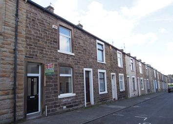 Thumbnail 2 bed terraced house to rent in Herbert Street, Padiham, Burnley