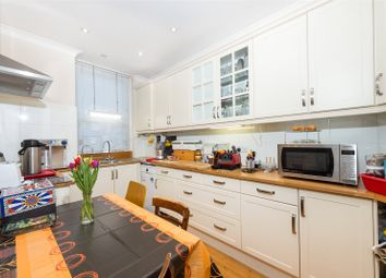 Thumbnail 3 bed flat for sale in St Georges Mansions, Causton Street, Pimlico, London