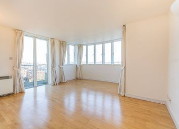Thumbnail 2 bedroom flat to rent in Beech Court, Maida Vale