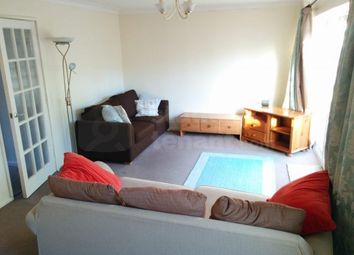 Thumbnail Room to rent in Rushmead Close, Canterbury, Kent