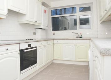 Thumbnail Flat to rent in Cambrai Court, Palmers Green