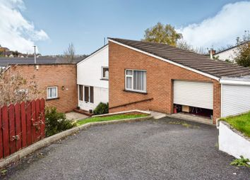 Thumbnail 3 bed detached house for sale in Richmond Heights, Banbridge