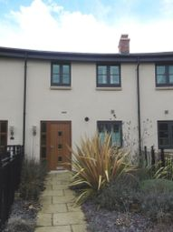 Thumbnail 2 bed property to rent in Claypit Walk, Wilford, Nottingham
