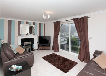 Thumbnail 3 bed detached house for sale in West View, Wolstanton, Newcastle-Under-Lyme