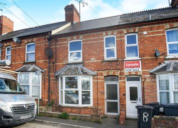 Thumbnail 2 bed property for sale in Vincent Place, Yeovil