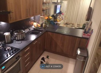 Thumbnail 2 bed maisonette to rent in Cedars Road, London