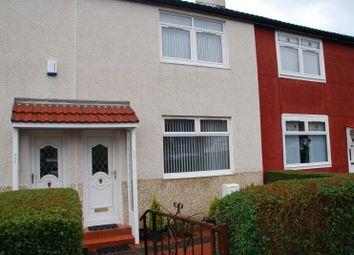 Thumbnail 2 bed detached house to rent in Old Inverkip Road, Greenock
