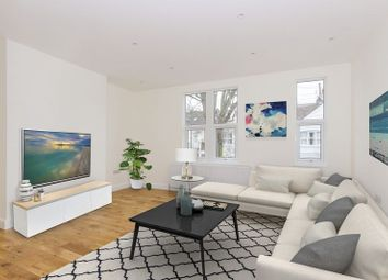 3 bed maisonette for sale in Lascotts Road, Bowes Park N22