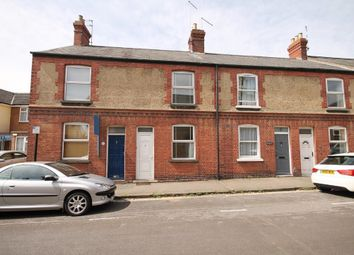 Thumbnail 2 bed terraced house to rent in Vine Street, Stamford