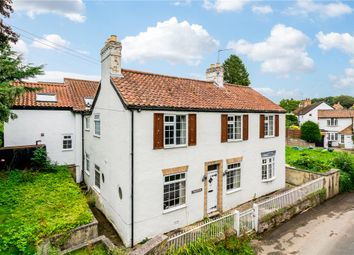 Thumbnail 3 bed property for sale in Wayside, Sharow, Ripon, North Yorkshire