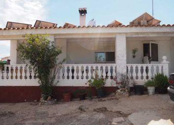 Thumbnail 4 bed villa for sale in Casinos, Valencia (Province), Valencia, Spain