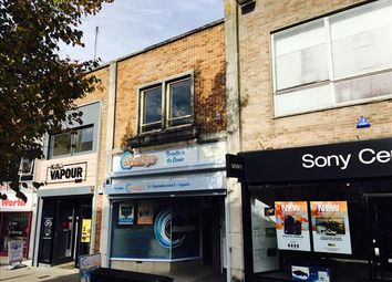 Thumbnail Retail premises to let in 1st Floor, 64 Cornwall Street, Plymouth
