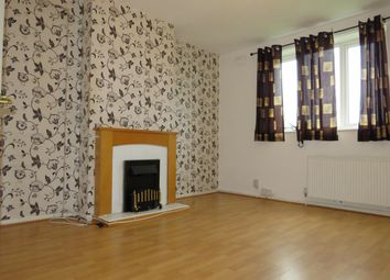 Thumbnail 3 bed property to rent in Wallace Road, Oldbury