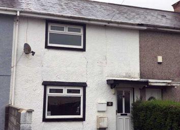 3 bed semi-detached house to rent in Llwyncelyn, Fforestfach, Swansea SA5
