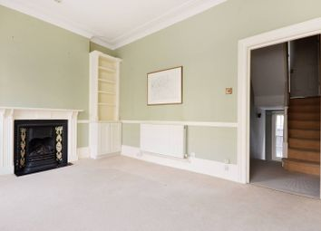 Thumbnail 2 bedroom flat to rent in Hugh Street, Pimlico