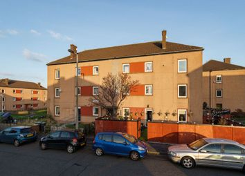 Thumbnail 3 bed flat for sale in 16/1 Broomhouse Medway, Edinburgh