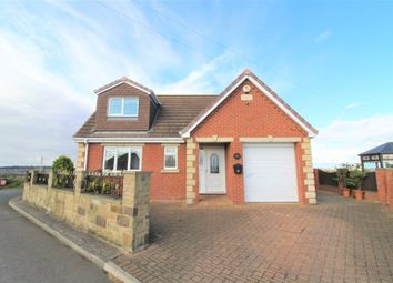Thumbnail 2 bed bungalow for sale in Northumberland Way, Ardsley, Barnsley, South Yorkshire